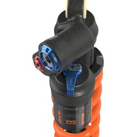 Fox Racing Shox DHX2 F-S 2Pos-Adj CM RM Rezi Amortiguador Trasero 200x51mm